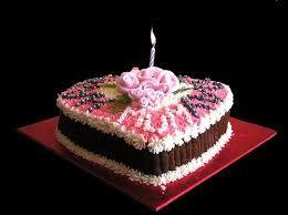 Risultati immagini per torte di compleanno