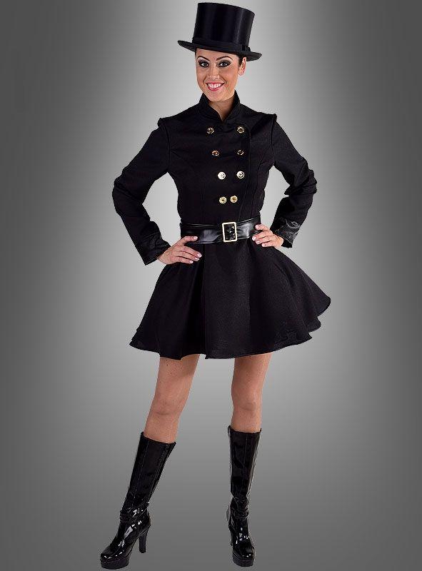 die besten 25 polizistin kost m ideen auf pinterest halloween kost m polizistin. Black Bedroom Furniture Sets. Home Design Ideas