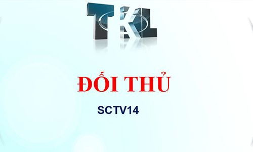 Đối Thủ Kênh Sctv14 Trọn Bộ -  Doi Thu Kenh ...