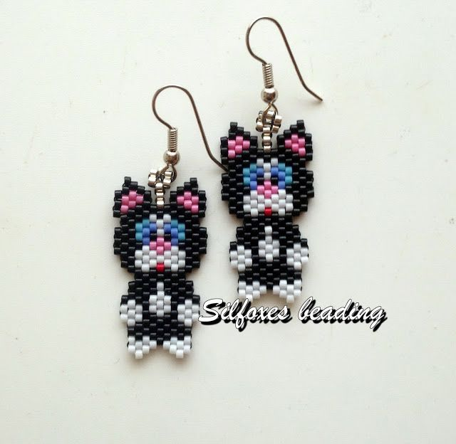 schema: http://www.threadabead.com/2911/1/Paws-the-Cat-Earring-Bead-Pattern      schemi:http://www.threadabead.com/2911/1/Paws-the-Cat-Ear...