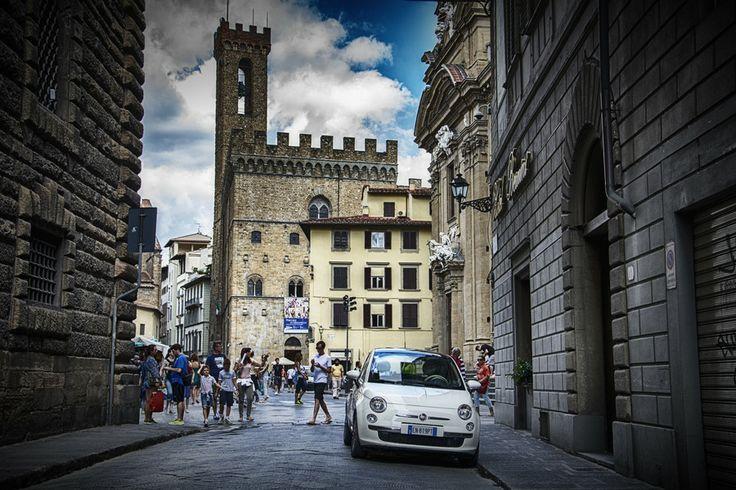 Italian by Martin484  on 500px
