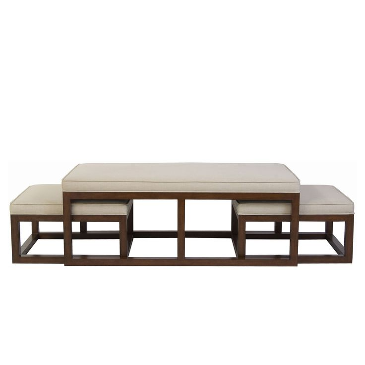 1000 Ideas About Cocktail Ottoman On Pinterest Ottomans Pool Lounge Chairs And Coffee Tables
