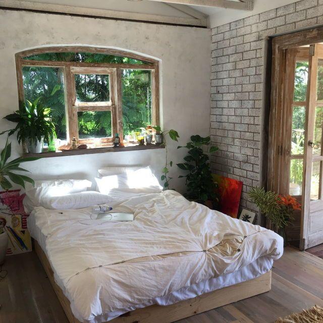Best 25+ Earthy Bedroom Ideas On Pinterest