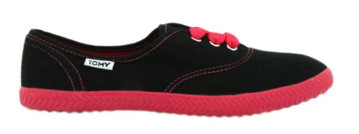 Tomy Takkies - Bata shoes for all