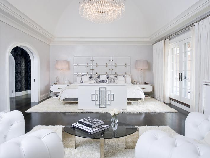 ...love Maegan ~ Fashion, DIY, Home, Lifestyle ~ blogModern Declaration, Dreams Bedrooms, Bedrooms Design, Master Bedrooms, White Bedrooms, Bedrooms Style, Bedrooms Decor, Bedrooms Inspiration, Modern Bedrooms