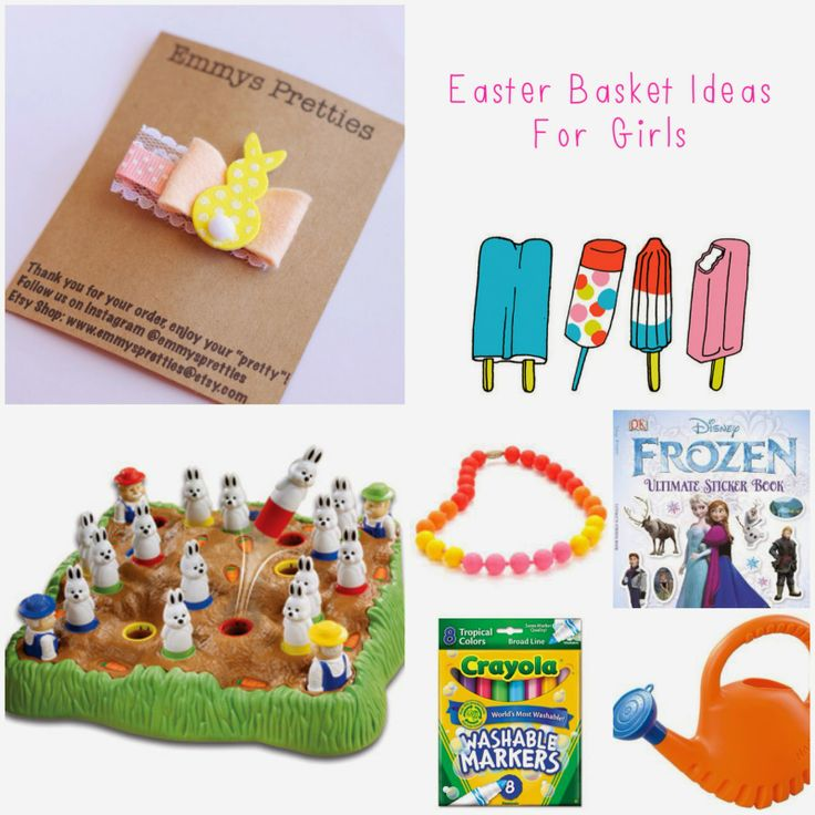 The 25 best easter books ideas on pinterest easter activities favorite easter basket ideas and easter books for kids negle Image collections