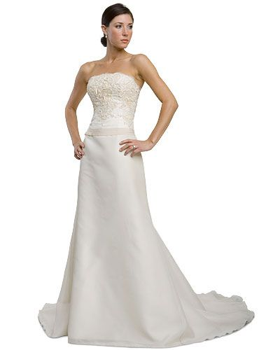 brigitte - Amy Kuschel wedding dresses/ Amy Kuschel wedding gowns - http://herbigday.net/brigitte-amy-kuschel-wedding-dresses-amy-kuschel-wedding-gowns/