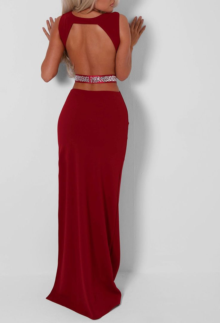 510 best Bringing sexy back images on Pinterest   Maxis, Mini ...