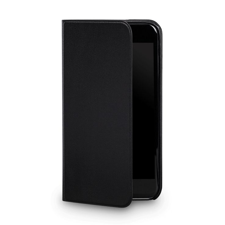 General General-Sena Vaid for iPhone 6 Plus-Black-SNASFD176ALUSW    Vaid Leather Folio for iPhone 6s Plus 6 Plus 6  iPhone: 6s Plus/6 Plus         Vaid Leather Folio for iPhone 6s, 6s, 6 Plus 6  iPhone:...
