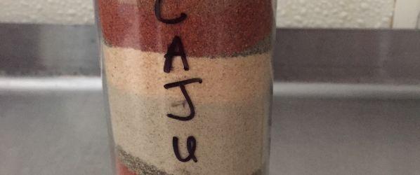 Cajun Seasoning Mix Recipe - Genius Kitchensparklesparklesparklesparkle