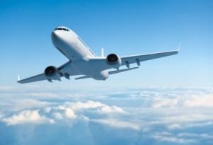 Obtenir le meilleur prix pour ses billets d'avion - La Vie Moins Chère