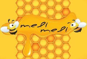 Το e-shop Meli-meli  στην Gigagora, με Αγνά Ελληνικά Προϊόντα φτιαγμένα με πολύ μεράκι (www.gigagora.gr/user/618/myproducts) όπως: - Προϊόντα μέλισσας,  - Κηραλοιφές - Σπιτικές μαρμελάδες - Χειροποίητα γλυκά του κουταλιού - Μαρμελάδες με μέλι - Ελληνικό Φυστικοβούτυρο, από την Αμμουδιά Σερρών - Ταχίνι Ολικής - Παστέλια - Φυτικά καλλυντικά με βάση το ελαιόλαδο και το μέλι