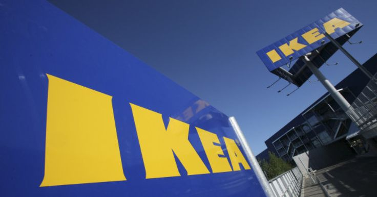 IKEA Canada will open its first pick-up-point store in London, Ont., the company announced at a news conference Wednesday at London City Hall. IKEA President Stefan Sjöstrand said more Canadian locat...