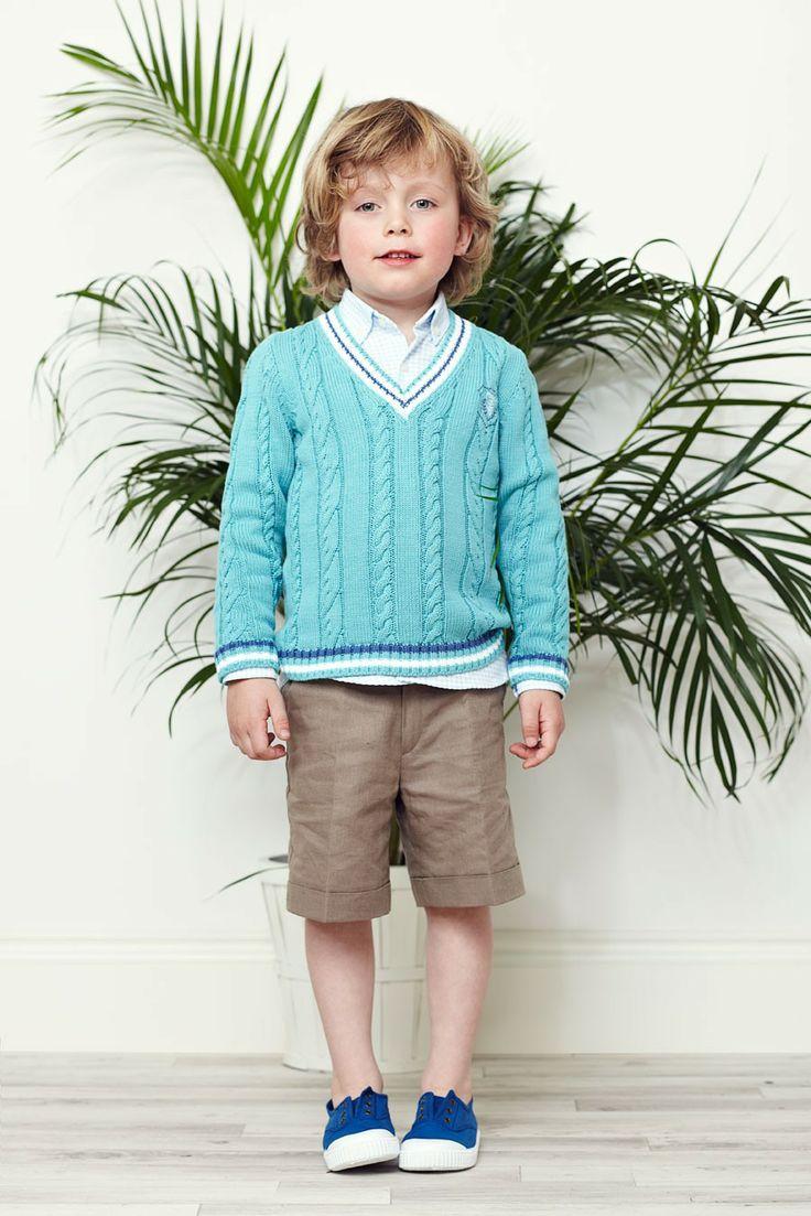 35 best boy´s dress images on Pinterest | Kids fashion boy, Linen ...