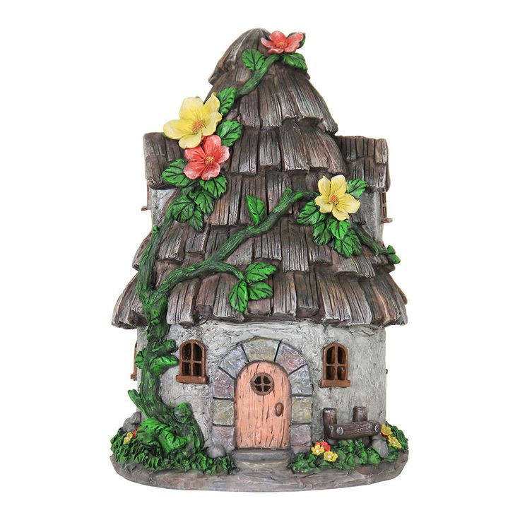 Asheville Model Home Interior Design 1264f: 25+ Best Ideas About Wood Shingles On Pinterest