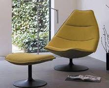 Artifort_F510_fauteuil_CILO.jpg