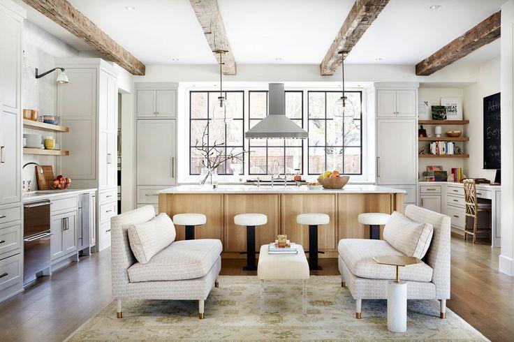 Centenary kitchen kim s home design pinterest for A s home design kirkintilloch