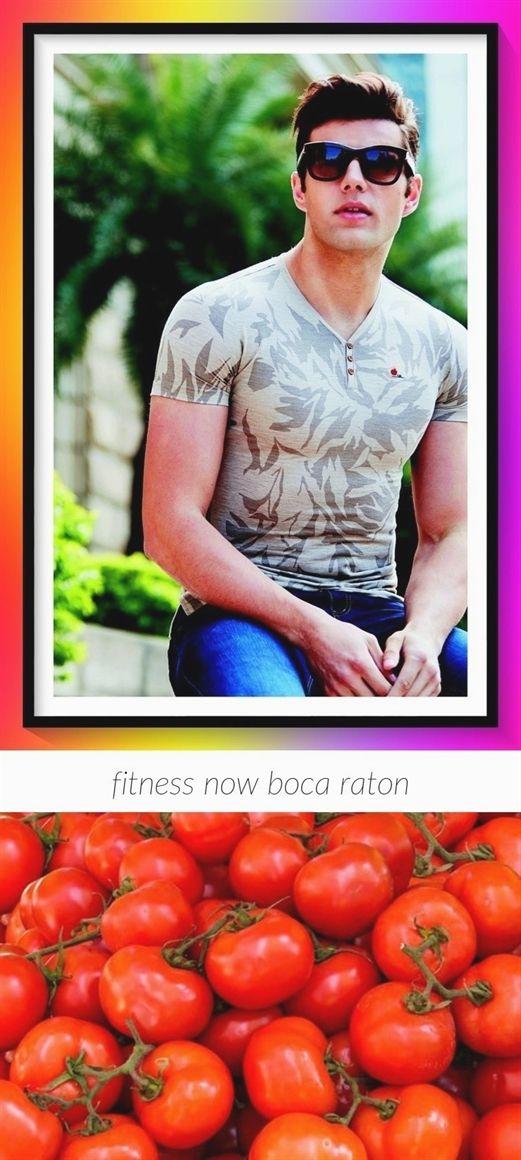 fitness now boca raton_36_20190323163937_52 #fitness hotels