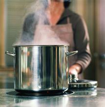 Sigue estos pasos para hacer frijoles como los de la abuelita: Cómo cocer los frijoles
