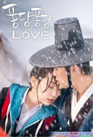 Bộ Phim : Tình Yêu Bong Bóng Nước ( Splash Splash Love ) 2016 - Phim Hàn Quốc. Thuộc thể loại : Phim Tâm Lý Tình Cảm , Phim Thuyết Minh Quốc gia Sản Xuất ( Country production ): Phim Hàn Quốc   Đạo Diễn (Director ): Diễn Viên ( Actors ): Kim Seul Gi, Yoon Doo Joon , Jin Ki Joo, Ahn Hyo Sup , Lee Dae Yun, Jung Kyu SooThời Lượng ( Duration ): ??Năm Sản Xuất (Release year): 2016Định dạng: .Thuở gian chiếu:        T