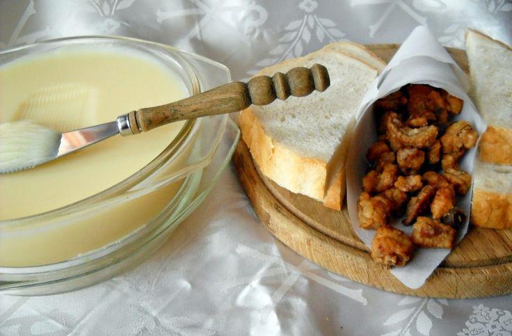 Házias konyha: Kacsaháj sütése lépésről-lépésre