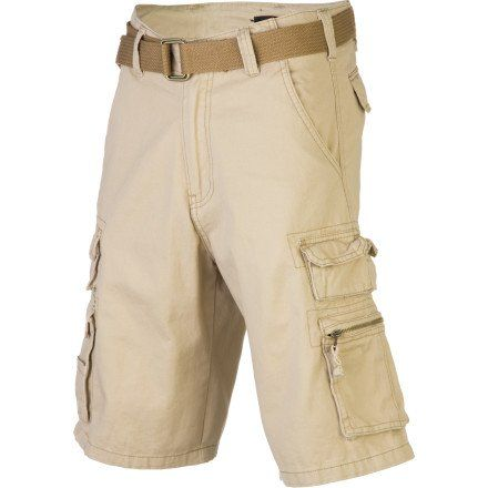 8a1747c23e Comune SNDNSTA by COMUNE Canon Cargo Short - Men`s - List price: $41.95  Price: $24.99 | Shorts | Shorts, Mens fashion, Clothes