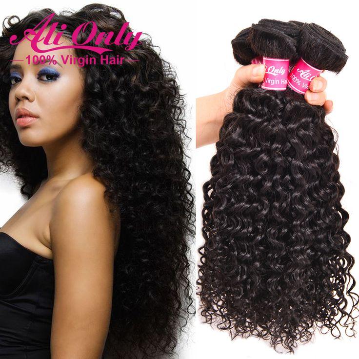 Brazilian-Water-Wave-Virgin-Hair-4-Bundles-Human-Hair-7A-Unprocessed-Brazilian-Curly-Virgin-Hair-Brazilian/32223708068.html *** Prover'te etot udivitel'nyy produkt, pereydya po ssylke na izobrazheniye.