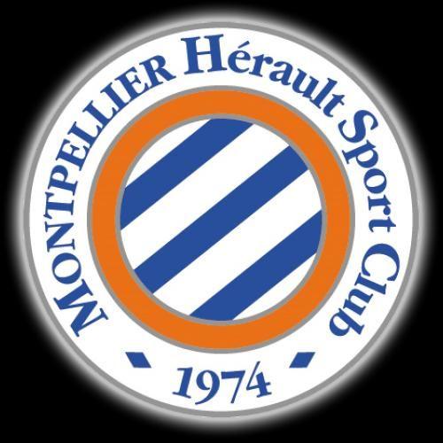 Montpellier : Tout le calendrier du MHSC pour la saison 2013/2014