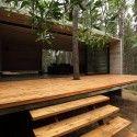 JD House #2 / BAK Architects (09)