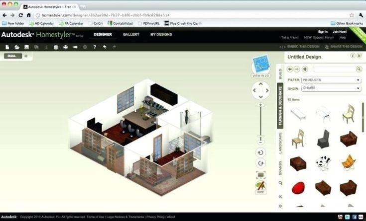 Design Your Own Bedroom Game Games Dream Home Make Best Collection Website Psychefolk Com Design Your Dream House House Design Games Design Your Own Home