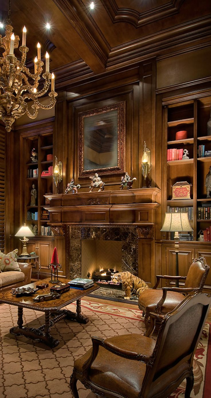 Best 25 Old world decorating ideas on Pinterest  Old world style Old world kitchens and White