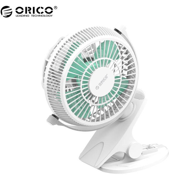 # Special Prices ORICO USB Fan Mini Electrical Fan with Key Switch Angle adjustable - White(UF2-WH ) [rkCg9e7G] Black Friday ORICO USB Fan Mini Electrical Fan with Key Switch Angle adjustable - White(UF2-WH ) [jpdX90u] Cyber Monday [nUBLXW]