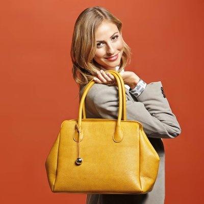 Xander - $109.00   Products - Details   LouenHide - Designer Handbags