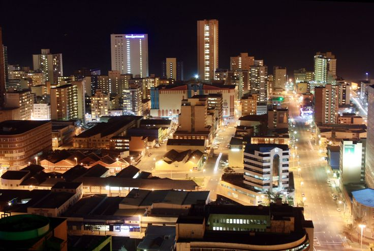 Enjoy endless #tours and fun activities in #Durban, #SouthAfrica. #VIPCars #EasyCarHire #TourSouthAfrica