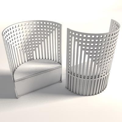 88 best images about rene macintosh margret macdonald macintosh on pinterest school of arts. Black Bedroom Furniture Sets. Home Design Ideas