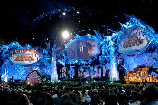 otrc_mtv_movie_awards_show_stage