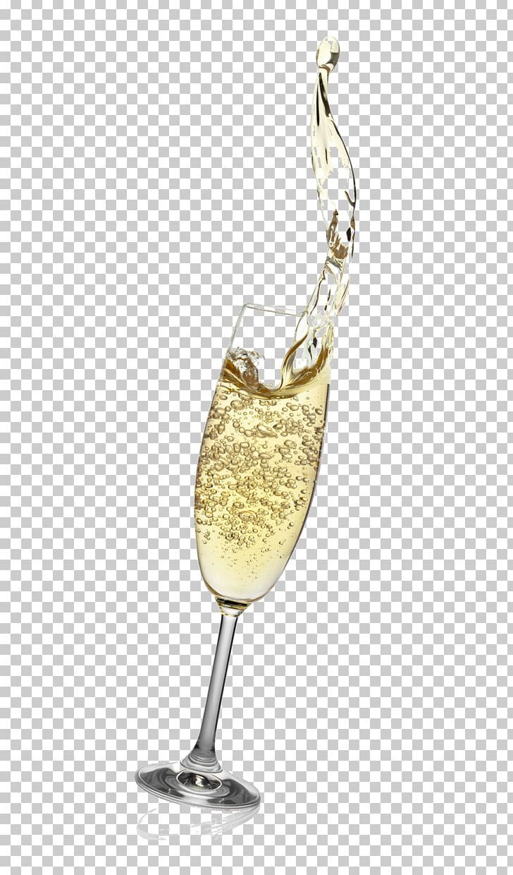 White Wine Wine Glass Champagne Glass Png Abstract Alcoholic