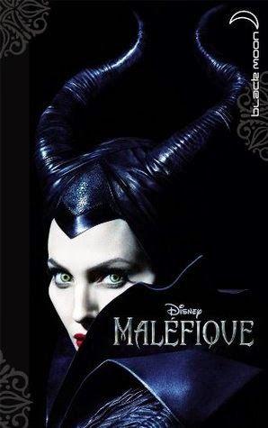 Books, Tea time & Sweet apple pie: Maléfique - Le roman du film Disney par Elizabeth ...