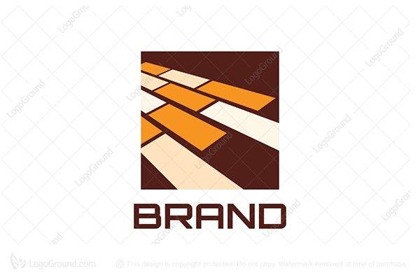 Edge Flooring Logo Banner Template Design Flooring Flooring Companies