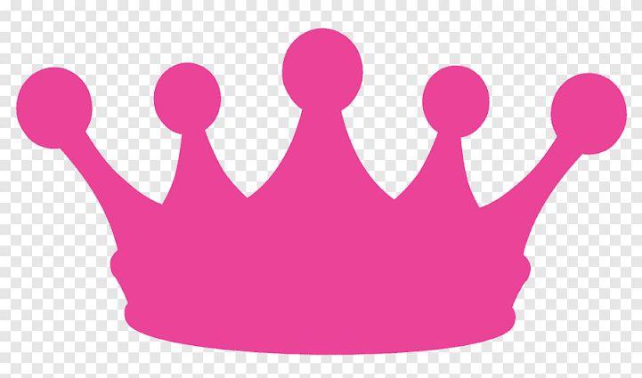 Mahkota Putri Kartun Png Google Penelusuran Mahkota Putri Kartun Mahkota