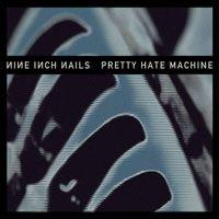 Nine Inch Nails: Pretty Hate Machine | Album Reviews | Pitchfork