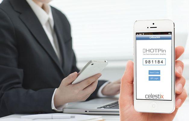 http://www.celestix.com/solutions/by-business-needs/web-application-proxy/