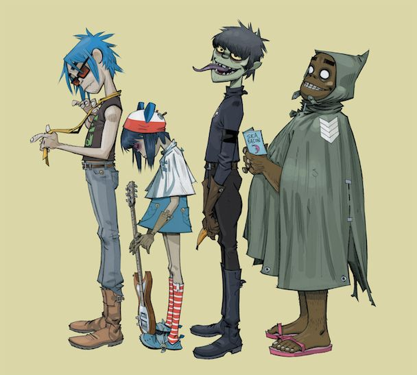 http://www.stereogum.com/1690155/the-10-best-gorillaz-songs/franchises/10-best-songs/