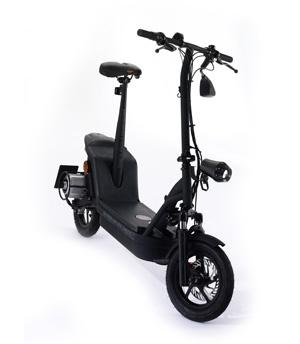 27 best e scooter e footbikes e tretroller i1 images. Black Bedroom Furniture Sets. Home Design Ideas