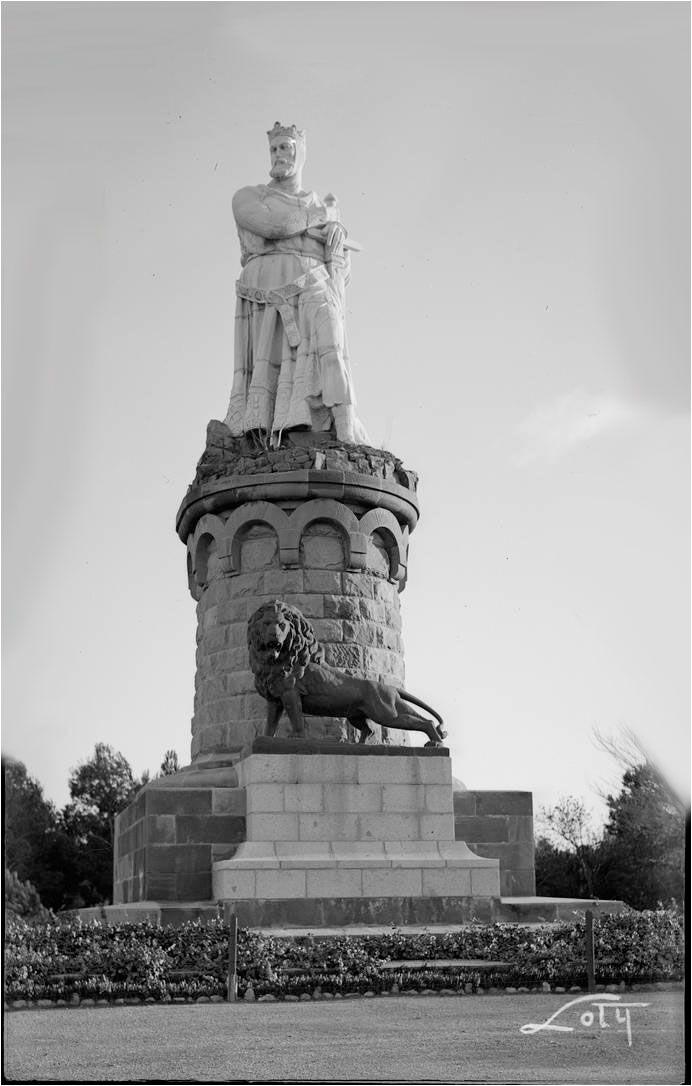 Fotos antiguas de Zaragoza-Archivo Loty-Ministerio de Educación, Cultura y Deporte-