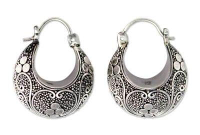 earring $54