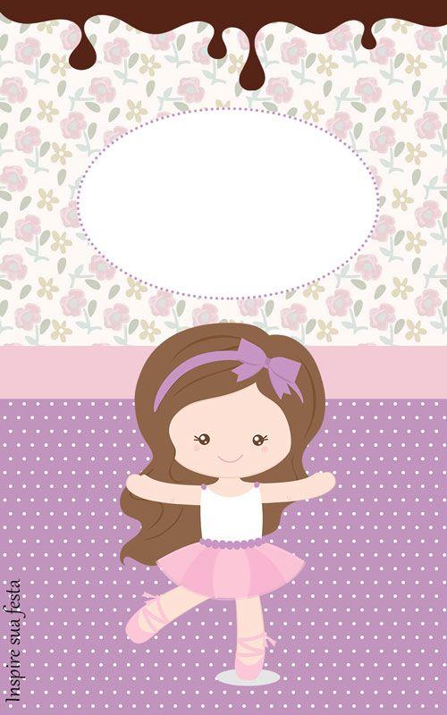 bisnaga-de-Brigadeiro-personalizado-gratuito-bailarina-lilás-inspire-sua-festa