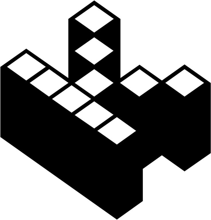 http://de.wikipedia.org/wiki/Det_Missionerande_Kopimistsamfundet