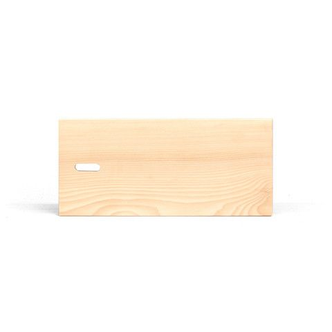 Herb Board – Sands Made