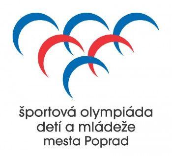 Žiaci budú počas športovej olympiády súťažiť i na sánkarskom trenažéri - Školstvo - SkolskyServis.TERAZ.sk